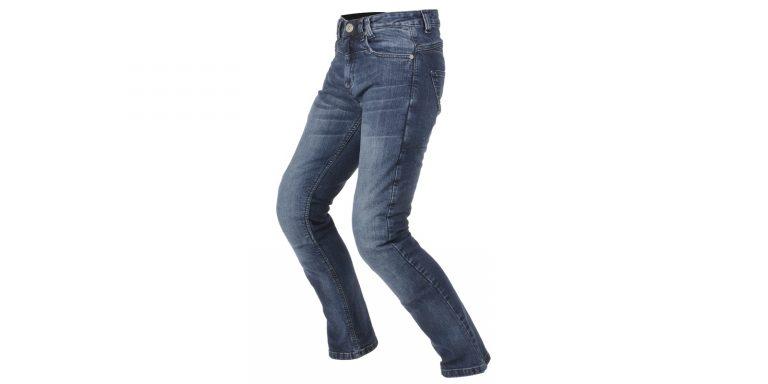 Ayrton Modus jeansy dámske