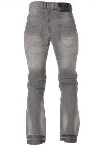 Ayrton jeansy Modus dámske