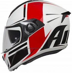 Airoh ST301 Wonder