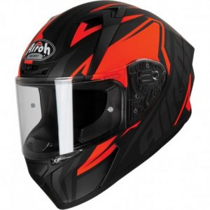 Scorpion Exo 490 Air Solid