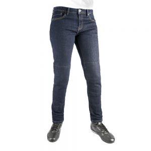 Oxford Approved Jeans Slim fit dámske