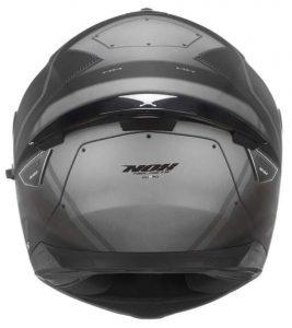 Nox N302 Guard