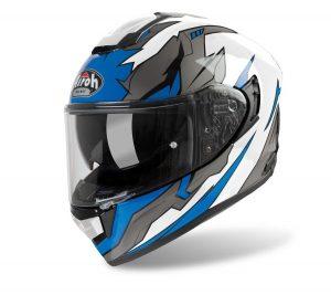 Scorpion EXO 390 Solid