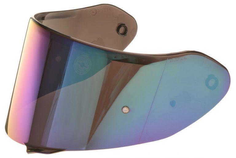 Airoh ST501plexi(iridiove)