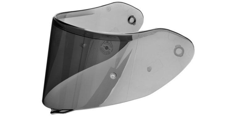 Airoh ST501plexi(strieborne zrkadlové)
