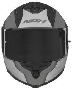 Nox N302 Strabus
