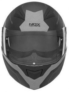 Nox N965 Peak