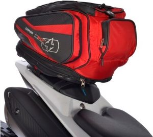 Oxford Aqua50 Roll Bag 2015 batoh