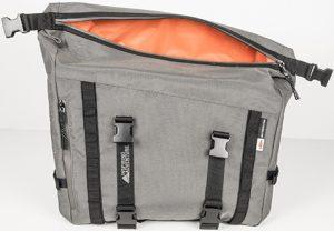 Kappa bočné tašky 25l