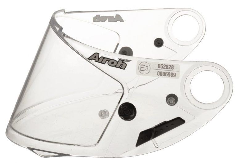 Airoh GP500-plexi