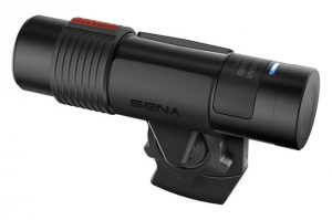 Sena Prism Tube Full HD Wifi kamera
