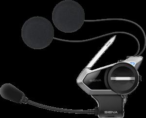 Sena 50S-Mesh 2.0 single pack