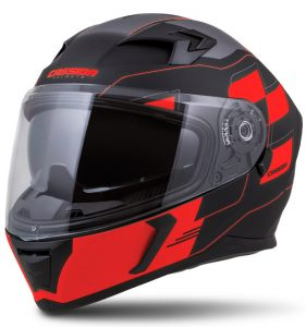 Scorpion Exo 490 Air Pace