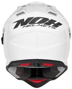 Nox Cross N312