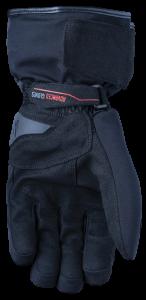 Five HG3 WP V2 rukavice s vyhrievaním