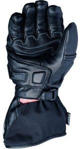 Five HG1 V2 rukavice s vyhrievaním