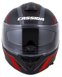 Cassida GT 2.0 Reptyl