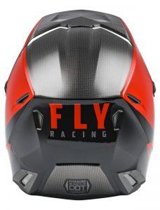 Fly Racing, Kinetic Straight