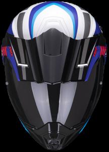Scorpion ADX-1 Lontano