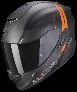 Scorpion Exo 1400 Air Attune