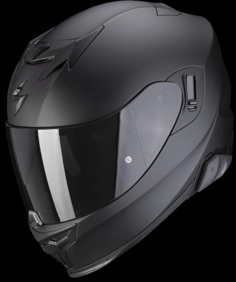 Scorpion Exo-520 Smart Air