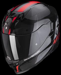Scorpion Exo-520 Air Laten