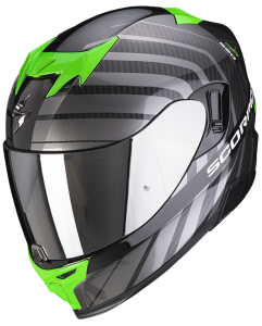 Scorpion Exo R1 Air Solid