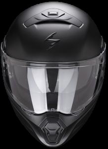 Scorpion Exo-930 Smart Solid