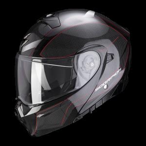 Scorpion Exo-930 Cielo