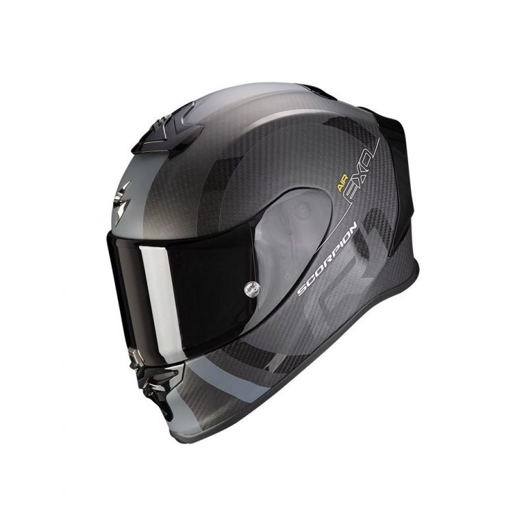 Scorpion Exo-R1 Carbon Air MG