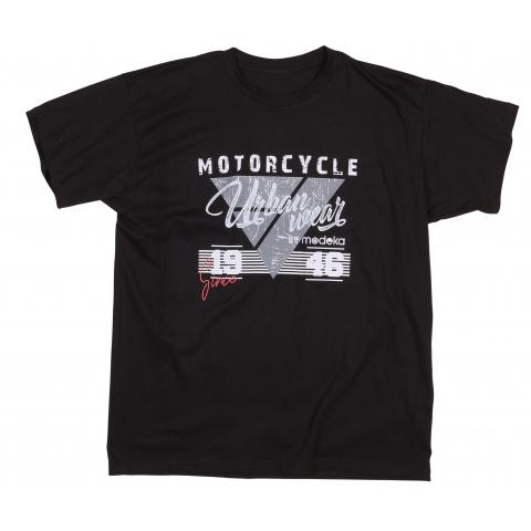 tričko Modeka Urban Wear