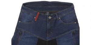 Ayrton jeansy 505