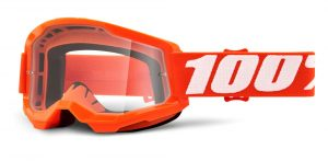 okuliare Strata 2, 100% USA
