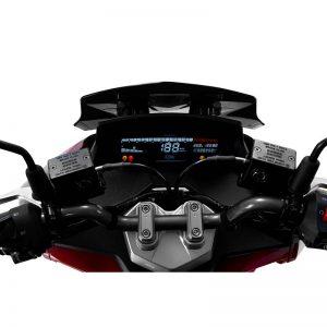 Sym JET X 125i ABS LC (R3)