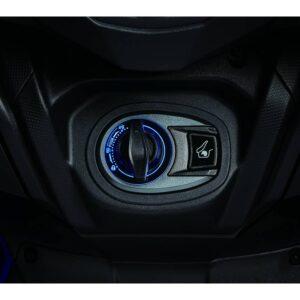 MAXSYM TL 508i ABS (R3)